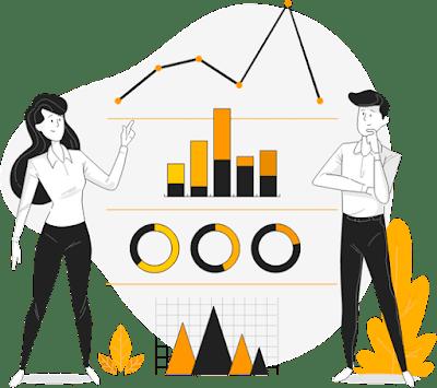 Sites Profissionais e Responsivos