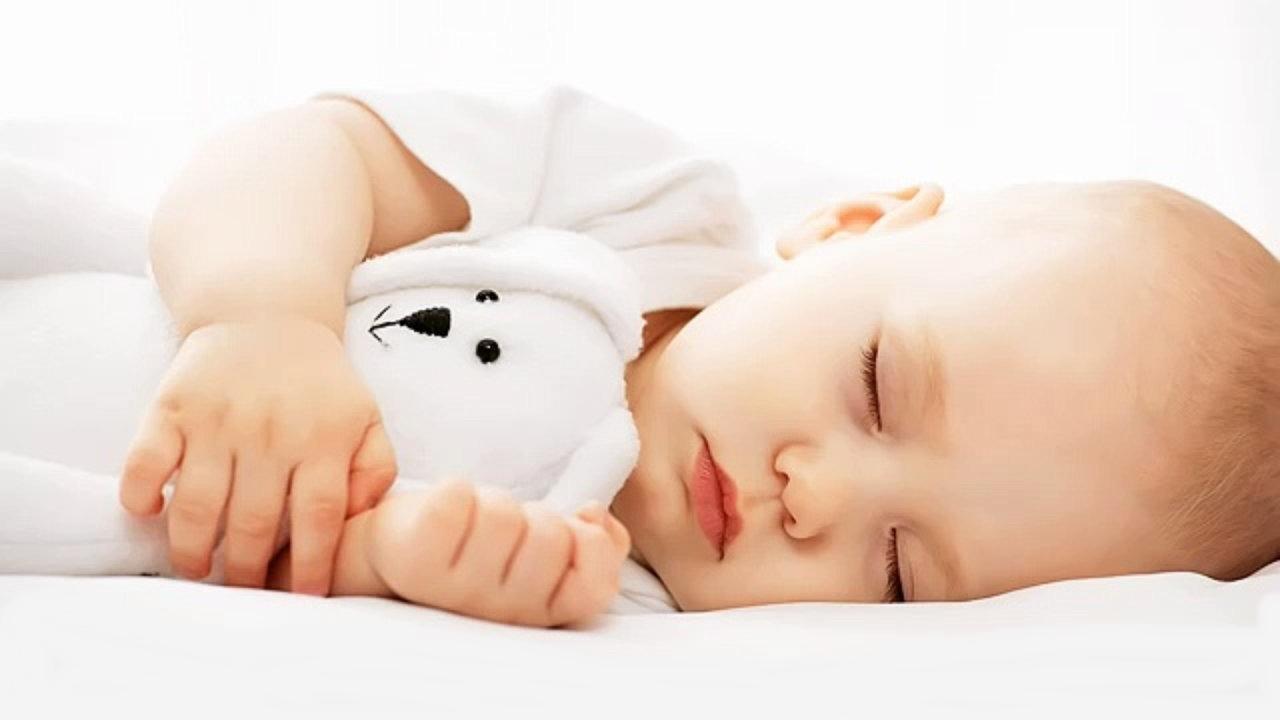 Dormir melhor: Como ajudar seu filho ter um sono tranquilo