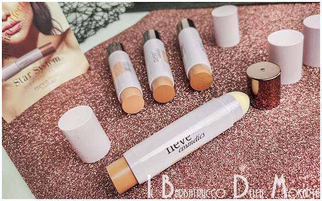 neve-cosmetics-bronzer--stick
