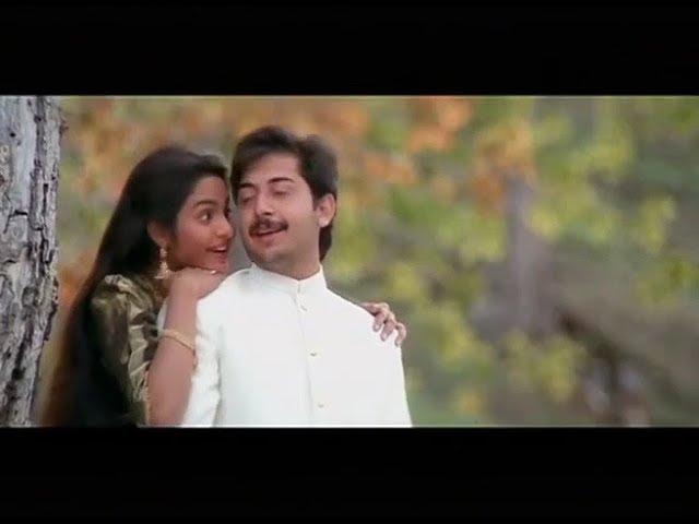 Roja Jaaneman - S. P. Balasubrahmanyam, Sujatha Mohan Lyrics