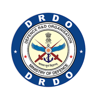How to Apply for DRDO 494 Vacancies How to Fill DRDO Online Application Form