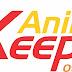 Não perca a 6º edição do Anime Keepu