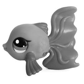LPS Fish V2 Pets