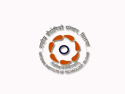"""National Institute of Technology Silchar has given current employment news for the recruitment of official website www.nits.ac.in notification of the post """"JRF"""" in recent the latest vacancies 2020"""