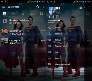 bbm super ringan bbm superman bbm superman is dead bbm super bbm super mario bbm supermini apk bbm super junior bbm super lite bbm super lucu bbm super cepat bbm super mod bbm super ringan terbaru bbm super kecil bbm super apk bbm android super ringan bbm apk super ringan bbm android super lemot dp bbm super aneh tema bbm android super junior dp bbm animasi superhero dp bbm animasi super gokil bbm mod apk super junior konsumsi bbm tata super ace dp bbm super bagus dp bbm bergerak super lucu dp bbm bergerak superhero dp bbm bergerak super junior dp bbm bergerak super saiyan dp bbm bergerak super gokil pin bbm bidi super 7 pin bbm bd super 7 dp bbm bergerak super mario pin bb bidi super seven bbm supercharger aplikasi bbm super cepat bbm iphone supercopy bbm untuk iphone supercopy pin bbm super deal dp bbm djarum super dp bbm super lucu dp bbm superhero dp bbm super kocak dp bbm super junior dp bbm super keren dp bbm super galau dp bbm super mario dp bbm super hero gokil konsumsi bbm kuda super exceed konsumsi bbm pajero super exceed dp bbm piala super eropa 2014 konsumsi bbm kuda super exceed diesel dp bbm piala super eropa 2013 bbm super gokil bbm gingerbread super ringan dp bbm super gokil status bbm super gokil dp bbm super gokil terbaru dp bbm super gokil 2015 dp bbm super gila dp bbm gerak superhero dp bbm gerak super junior bbm mod super hero dp bbm super hero kocak dp bbm super hot animasi superhero bbm bbm modif super hero bbm mod super hero apk paket bbm super internet kuota bbm super internet dp bbm indonesia super league dp bbm liga super indonesia super imagenes bbm bbm mod super junior pin bbm super junior tema bbm super junior grup bbm super junior bbm modif super junior bbm transparan super junior pin bbm super junior m bbm super kocak bbm kijang super bbm karel super 7 dp bbm super konyol bbm mod super keren bbm ninja super kips dp bbm super koplak bbm super lemot status bbm super lucu dp bbm super lucu bergerak dp bbm super lucu bahasa jawa dp bbm su