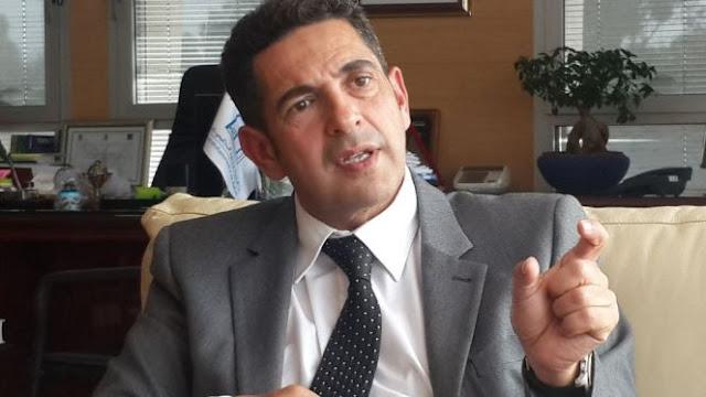 وزير التربية الوطنية يحدد تواريخ انعقاد مجالس الأقسام بالمؤسسات التعليمية