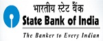 SBI Recruitment, Clerk Vacancy, Junior Associate Clerk Exam