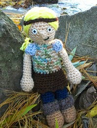http://www.ravelry.com/patterns/library/astrid-the-viking