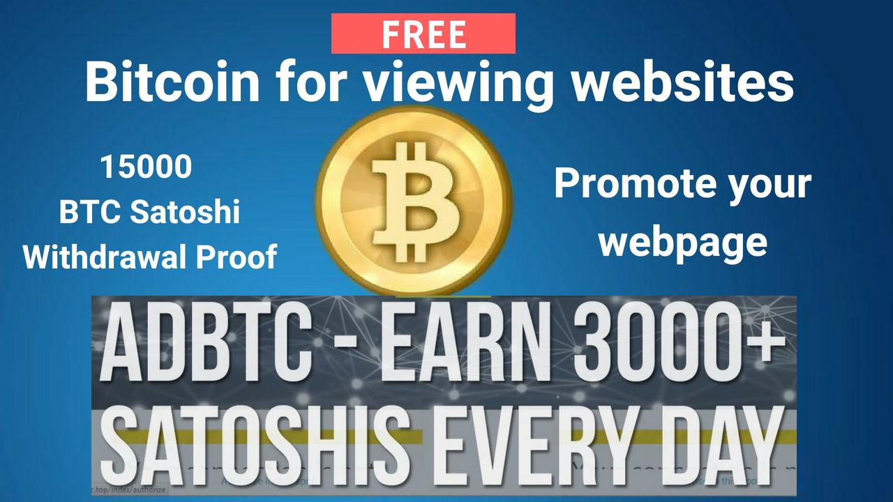 how to earn bitcoins in pakistan triluma