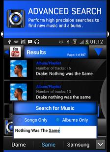 Boom music player pro mod apk | Boom Music Player APK Mod Mirror