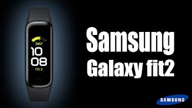Todo acerca del Samsung Galaxy Fit2 Características Pecio y Especificaciones