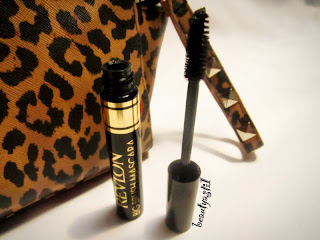 revlon-big-brush-waterproof-mascara-01-black-review.jpg