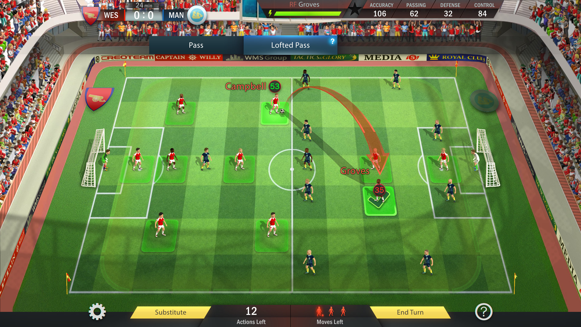 football-tactics-and-glory-pc-screenshot-03