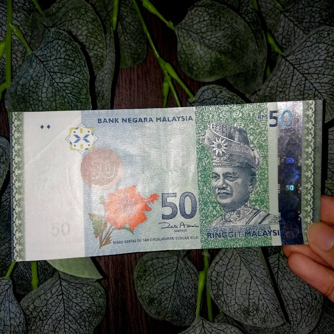REZEKI MENANG RM50 HASIL JOIN CONTEST BLOGGER BUSYRATAKIYUDIN.COM