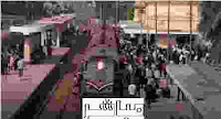 الاتهامات الموجهة للمتهمين في حادث قطار محطة مصر