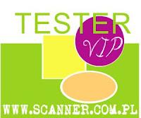http://www.scanner.com.pl/
