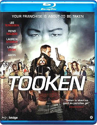 Baixar 51y0bgTLvNL Tooken BRRip XviD & RMVB Legendado Download
