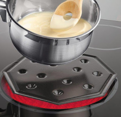 15 Practical Kitchen Gadgets And Tools