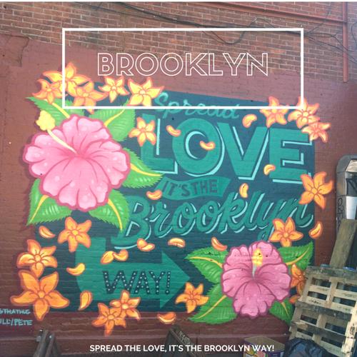 http://www.coconutpathway.com/2016/01/10-powodow-dla-ktorych-kochamy-brooklyn.html