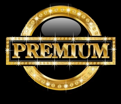 7AT-IPTV: FREE IPTV PREMIUM WORLD