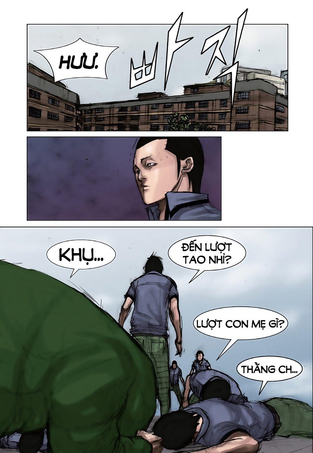 Tong phần 1-2 trang 8