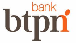 Lowongan Kerja Terbaru Sebagai Staf Bank PTPN Untuk S1-S2 Semua Jurusan