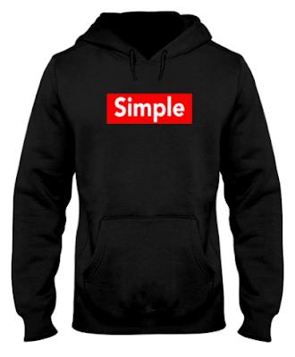 solluminati merch hoodie, solluminati merch simple, solluminati merch store, solluminati merch website, solluminati merch that's tuff,