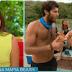 Survivor - Άννα Μαρία: «Ο Νίκος και ο James θα είναι στον τελικό» (video)