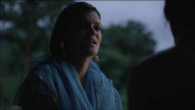 Stories by Rabindranath Tagore S01 Complete Download 720p WEBRip