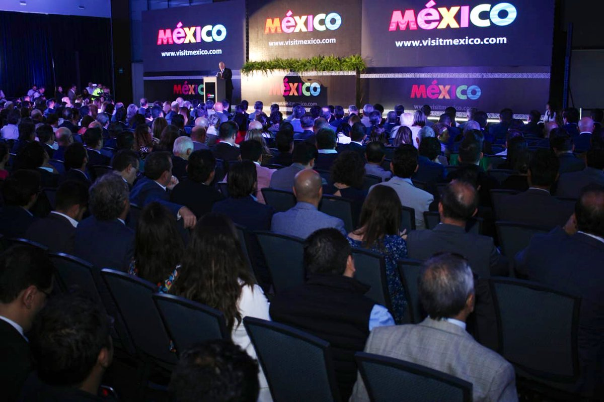 VISIT-MEXICO-PAPA-CALIENTE-MIGUEL-TORRUCO-2