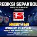 Prediksi Skor Hertha BSC Vs Augsburg 30 Mei 2020 Pukul 20.30 WIB