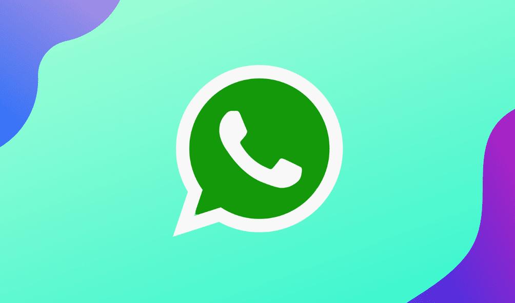 Cara Melihat Barcode Whatsapp Sendiri