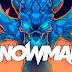 Snowman Free Download