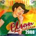 Elson dos Teclados - 2008