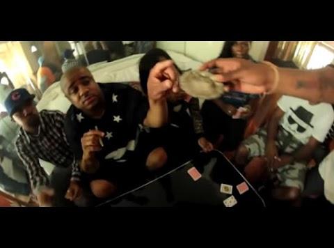 VIDEO REVIEW: Co-Still (@CoStill8Nine) - Kush Head