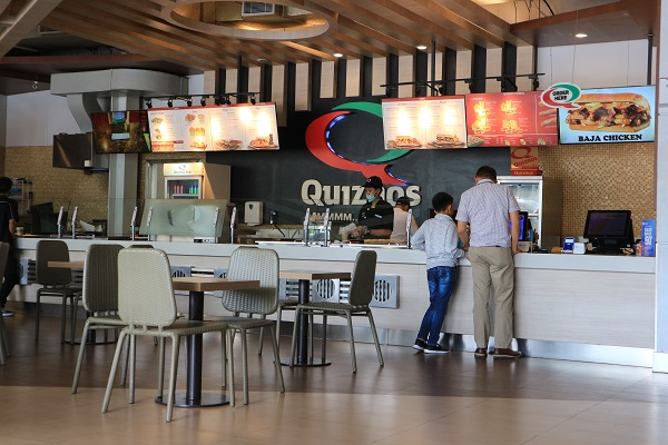 Kuliner Jakarta