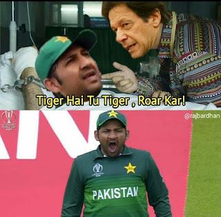 sarfaraz khan meme
