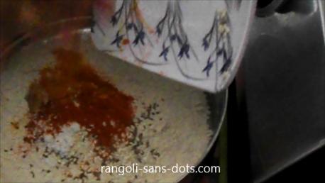 spicy-poori-recipe-185ac.jpg