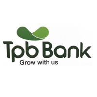 Job Opportunity at TPB Bank PLC, IT Support Officer