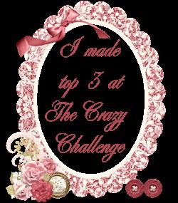 http://crazychallenge.blogspot.com/2015/06/cch-198-winners.html