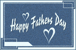 happy fathers day images 2019