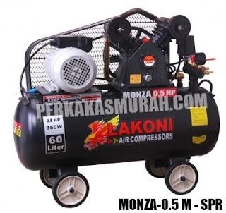 kompresor-lakoni-monza-0.5-M-SPR-0.25-hp-perkakas-murah-jakarta-dealer-distributor-harga-jual