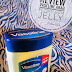 Review Lengkap Vaseline Arab, Petroleum Jelly