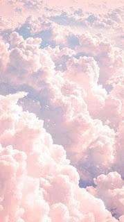 صور سماء