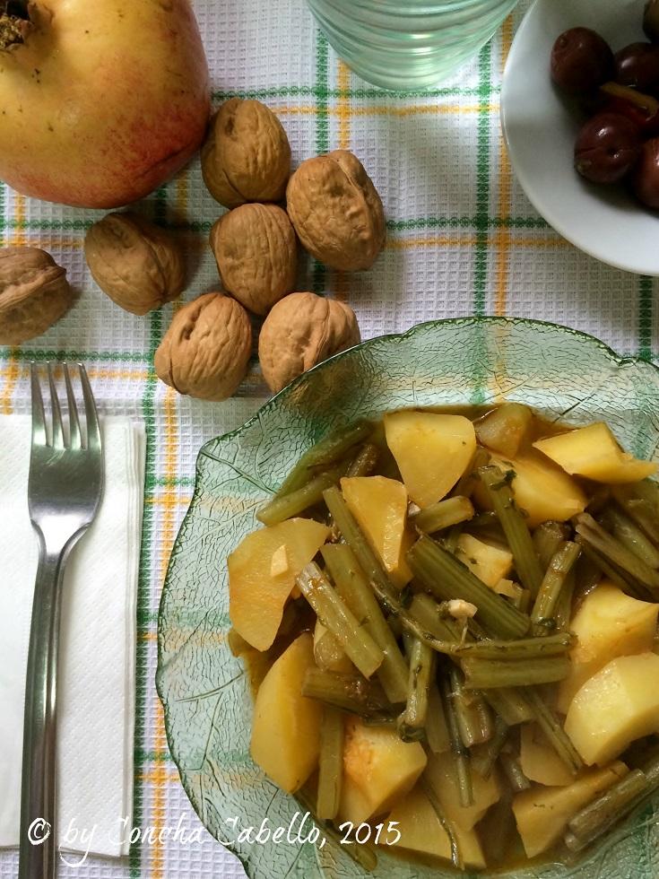 tagarninas-patatas