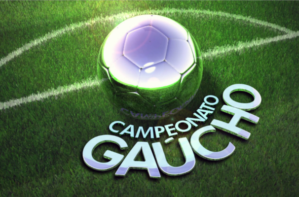 Campeonato Gaúcho para Brasfoot 2020 - PC e Android
