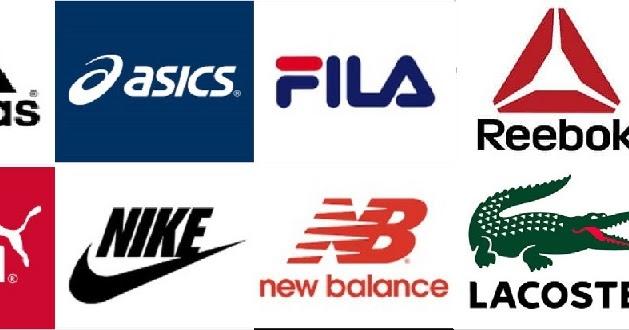 هيأ الساحل سجق شعارات شركات الملابس الرياضية Plasto Tech Com