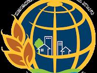 Lowongan Badan Pertanahan Nasional - Calon Administration Support (Non CPNS)