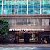 來去林森北路住一晚~ 華泰王子大飯店 - Gloria Prince Hotel Taipei