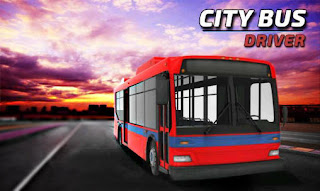 Bus-Game-Free-Download-City-Bus